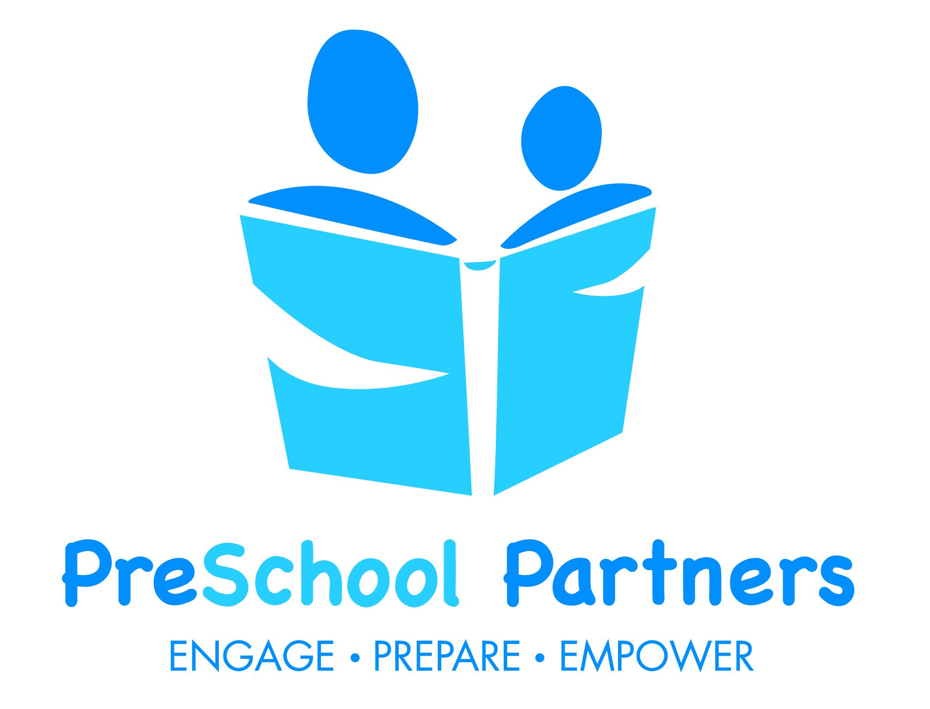 Preschool Partners Logo