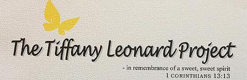 tiffany_leonard
