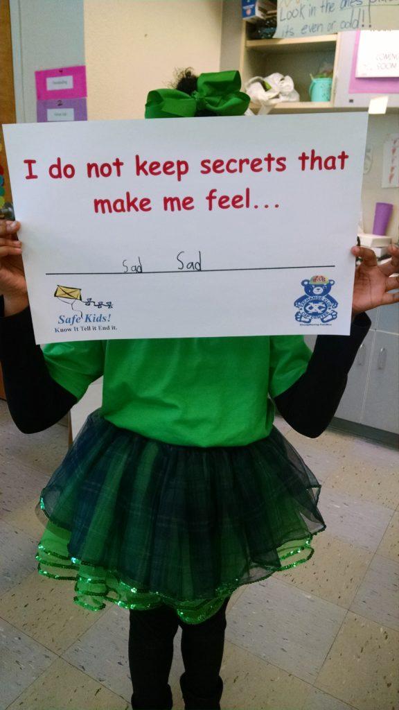 do-not-keep-secrets-that-make-me-sad