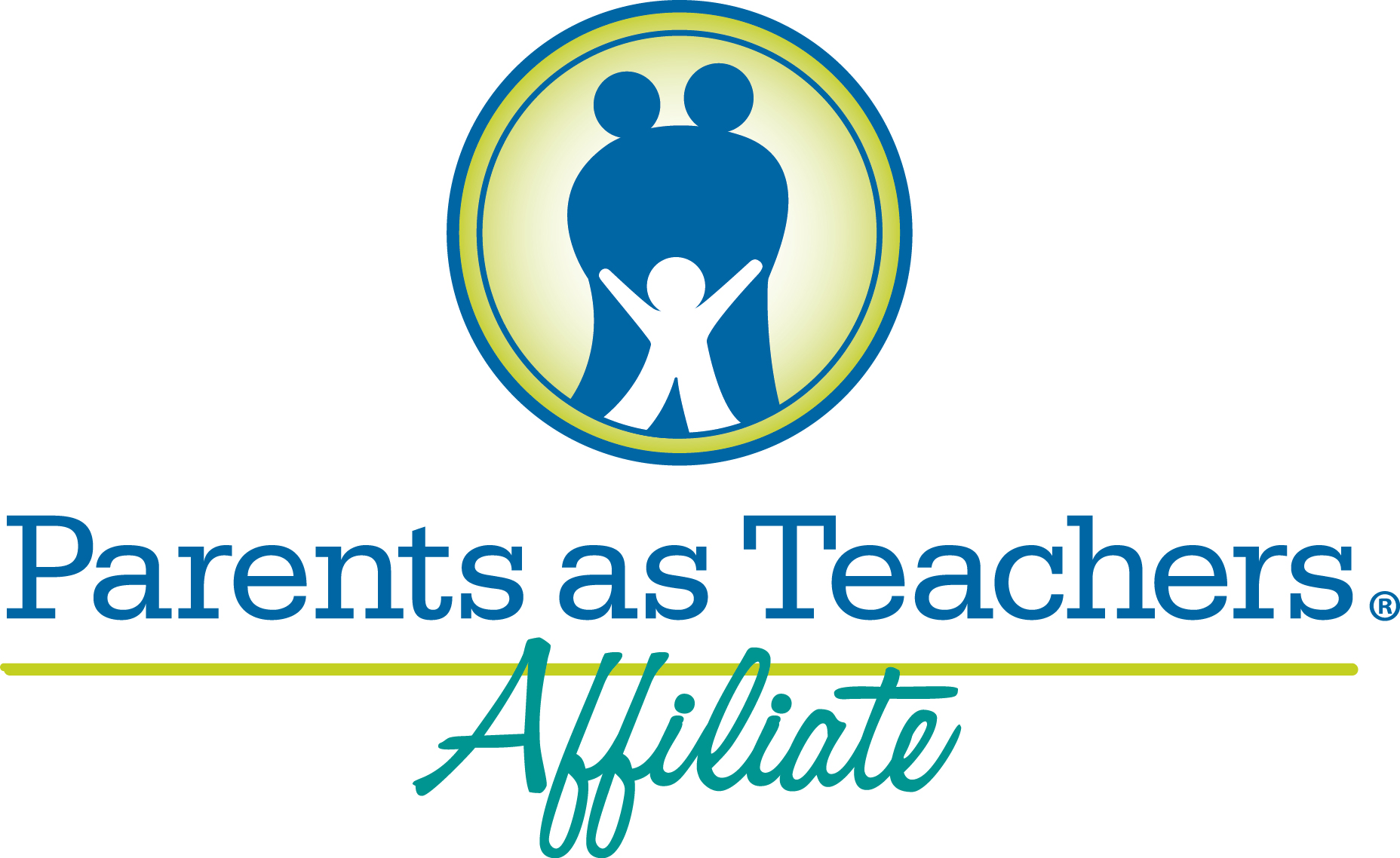 parents_as_teachers
