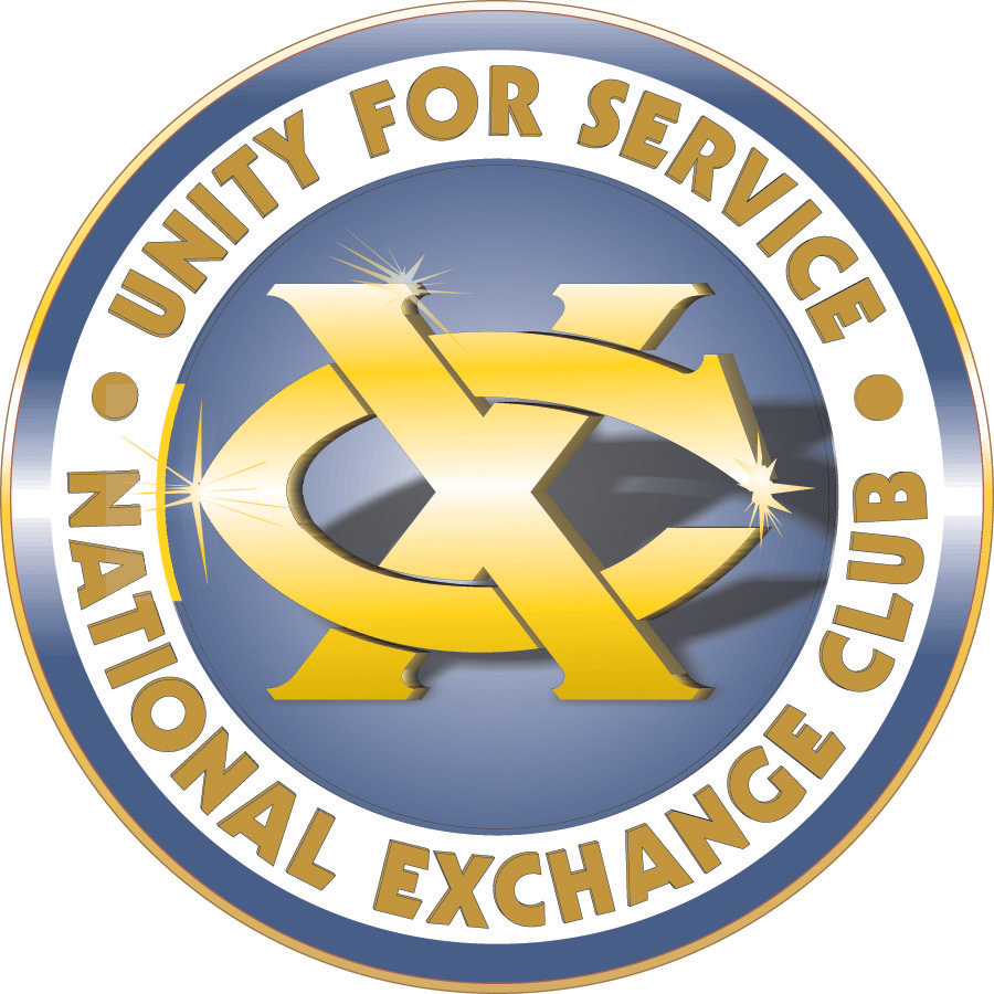 unity_for_service